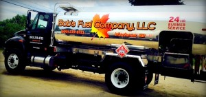 Bobs Fuel Truck1