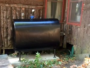 outdoor-tank-installation-a